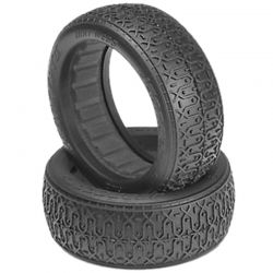 Dirt Webs Gold Compound 60mm 1/10 4WD front (2)