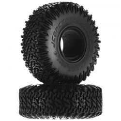Scorpios All Terrain Racer Tire Green:2.2 Wheel 2
