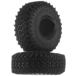 Scorpios Green Compound 1.9 Inch All-Terrain Tires