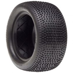 1/10 Buggy Impact Rear Soft Tire (2)