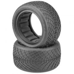 2.2 Ellipse Rear Tire - R2 Compound (2)