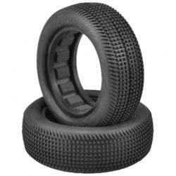 Sprinter 2.2 Front Tire 2WD - green compound
