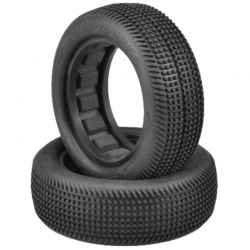 Sprinter 2.2 Front Tire 2WD - Red2 compound