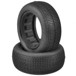 Sprinter 2.2 Front Tire 4WD - green compound