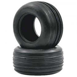 Carvers Truck Tire 2.2 Blue (2)