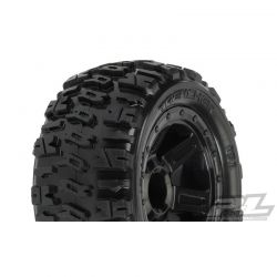 1/16 Trencher 2.2 inch M2 All Terrain Tires (2)