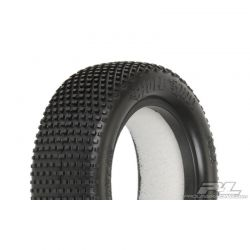 Hole Shot 2.2 inch 2WD M3 Soft Off-Rd Buggy Fr 1/10