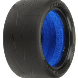 Prime 2.2 Inch Mc Off-Road Buggy Rear Tires (2)