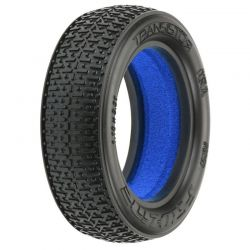 Transistor 2.2 inch 2WD MC Off-Road Buggy Fr Tires
