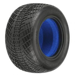 Positron T 2.2 MC Truck Tires 2