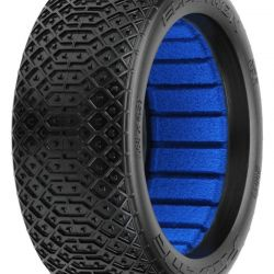 Electron MC Off-Road 1/8 Buggy Tires (2) Front/Rear