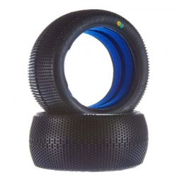Hole Shot VTR 4.0 inch X3 Off-Road 1/8 Tire (2)