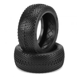 SwitchBlade X4 Off-Road 1/8 Buggy Tires - pair
