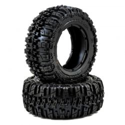 Trencher Off-Road R Tires Baja 5T (2)