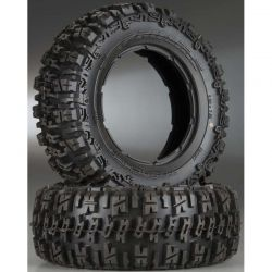 Pro-Line Trencher Off-Road F Tires Baja 5T (2)