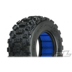 Badlands MX SC 2.2 /3.0 M2 SC F/R