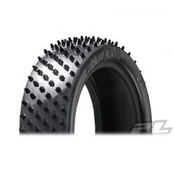 Pyramid 2.2 Inch 2wd Z4 Buggy Front Tire