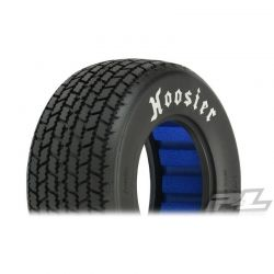 Hoosier G60 SC 2.2/3.0 M4 (Super Soft) Dirt Oval SC Mod Tires
