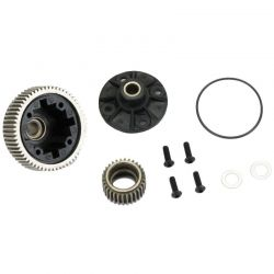 Transmission Diff and Idler Gear Set Kit