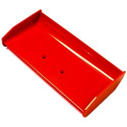 Wing (Red/Javelin)