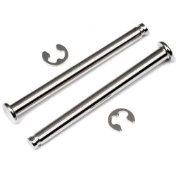 Front Pins for Lower Suspension