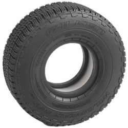 Falken WildPeak H/T 1.9 Tires