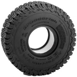 BFGoodrich All-Terrain K02 1.9 Scale Tires