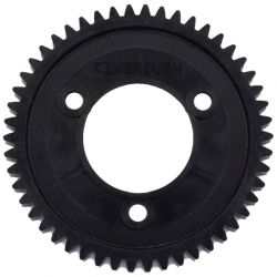 50 Tooth 32P Precision Spur Gear