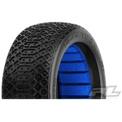 Electron M3 (Soft) Off-Road 1:8 Buggy Tires