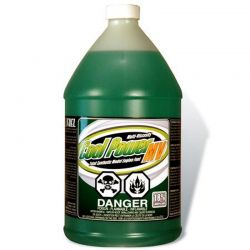 One Gallon MV 15% - in store only - no shipping