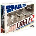 1/48 Space 1999 22 Eagle Supplemental Metal Parts Pack