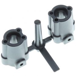 Redcat Rear Axle Closeout [12616]