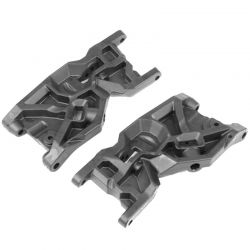 Suspension Arms (front EB/NB48 2.0)