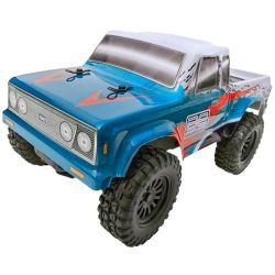 CR28 1:28 Scale Trail Truck RTR