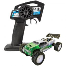 Associated TR28 1:28 Scale Truggy RTR [20158]