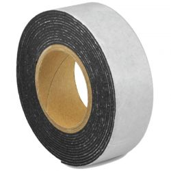 JConcepts RM2 Double Sided Tape [8126]