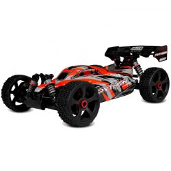 Corally 1/8 Python Xp 4WD Buggy 6s brushless RTR No Battery or Charger [C-00181]