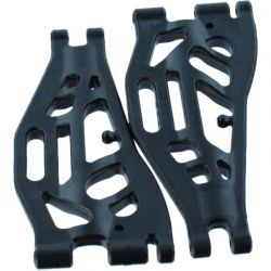 Redcat Rear Suspension Arm (L/R) (Version 2 ONLY) Only compatible with [BS809-005]