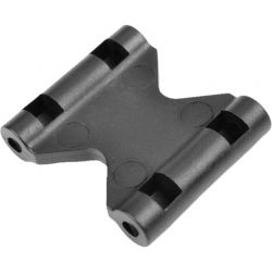 Corally Wing Mount Center Adapter V2 [C-001800062]
