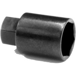 Incision 7mm to 8mm Nut Driver Adapter [IRC00142]