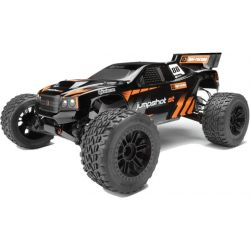 HPI Jumpshot St Body Painted [116529]