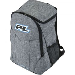 Pro-Line Active Backpack [9847-00]