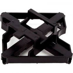 Blade 4-in-1 Control Unit Mounting Frame: mQX [BLH7539]