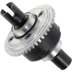 Redcat Differential Unit [BS903-104]