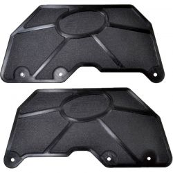 Mud Guards for Rpm Kraton 8s a-Arms 80812