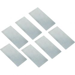 Weight Ballast Plate (7 pieces)