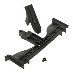 F1 Front Wing 1/10 Formula 1