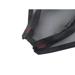 Chassis Dirt Guard Cover (LCG chassis)