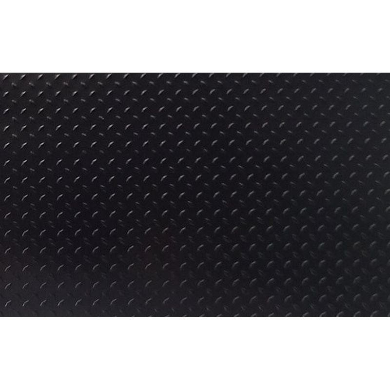 1/10 Scale Aluminum Black Diamond Plate (2)